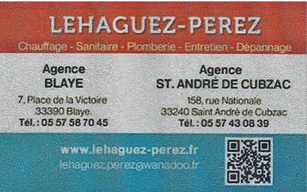 Lehaguez-Perez
