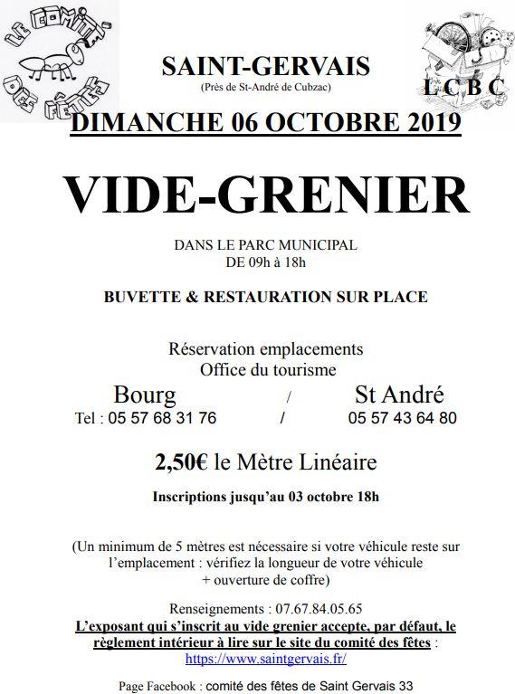 20191006-Vide-Grenier