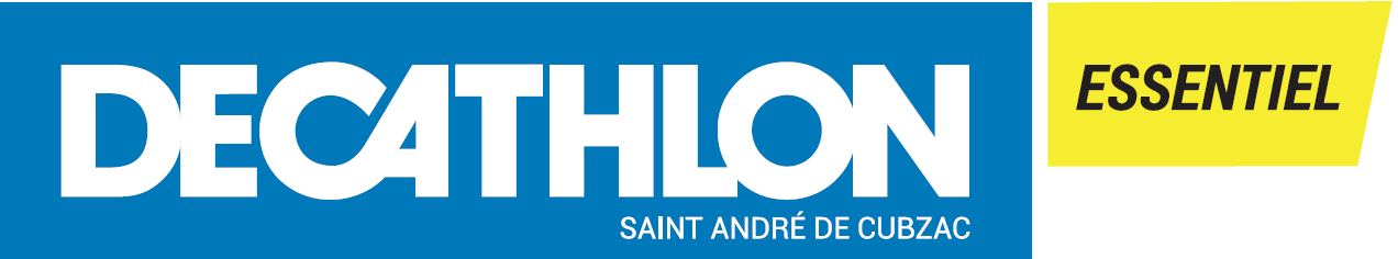 Logo-Decathlon-essentiel