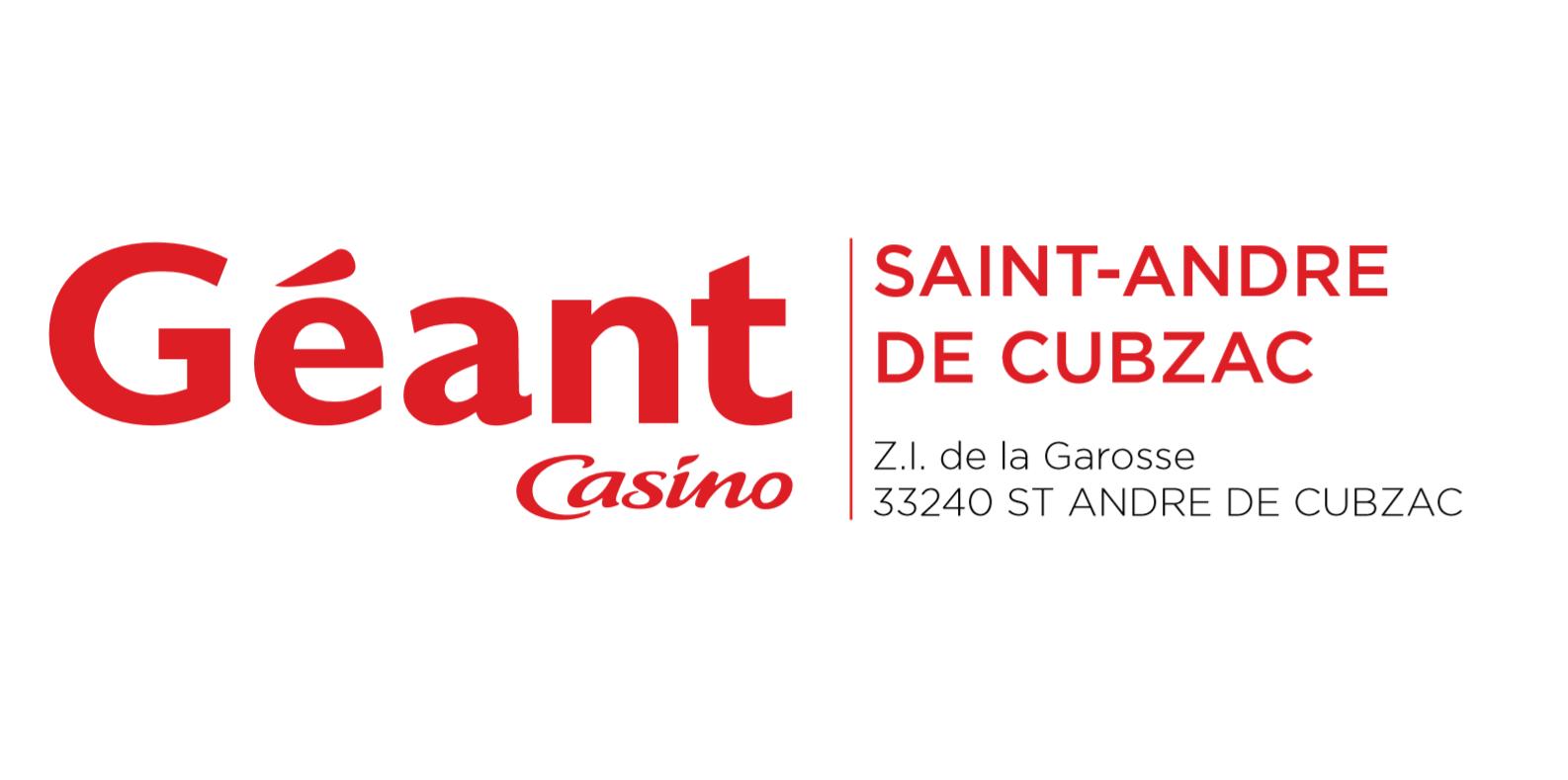 logo-géant-casino