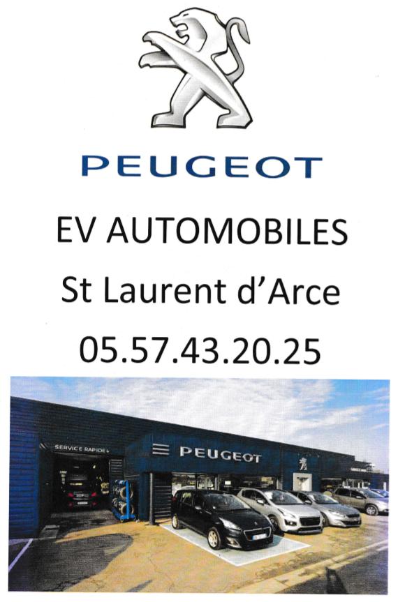 logo-garage-EV-automobiles