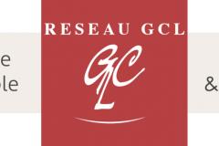 logo-GCL