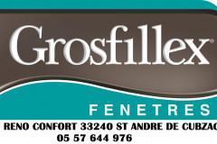 logo-GROSFILLEX