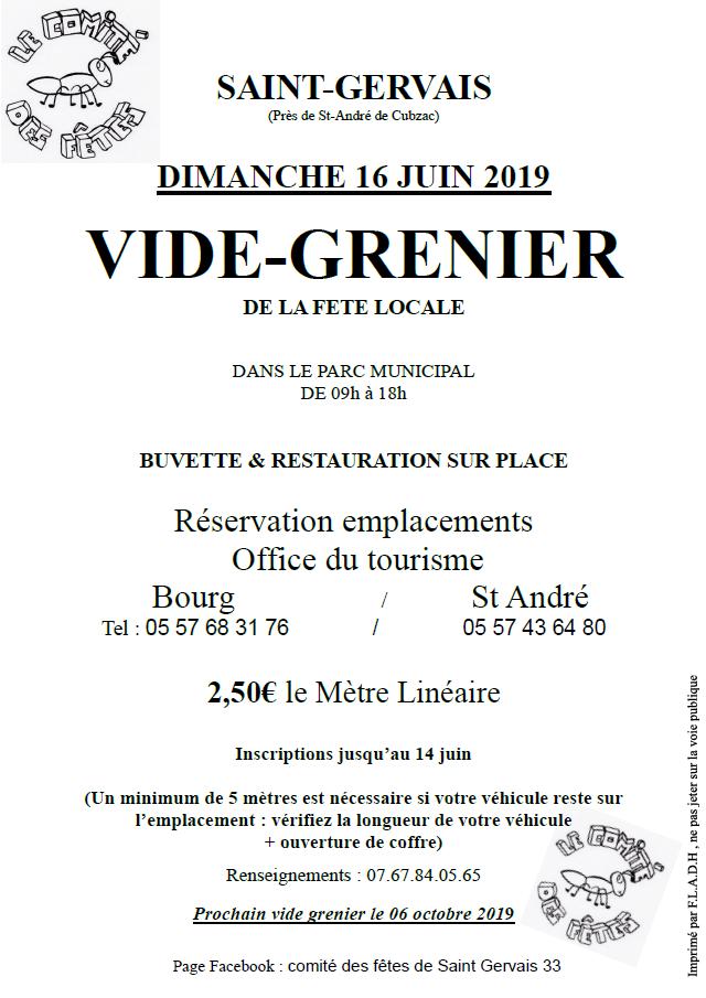 Vide-Grenier-16-JUIN-2019